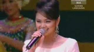 getlinkyoutube.com-Siti Nurhaliza Dia Datang