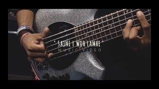 Sajni paas Bulao na   Woh Lamhe   Jal the Band   cover by The Mixtape