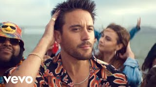 G-Eazy - Power (Official Video) ft. Nef The Pharaoh, P-Lo width=