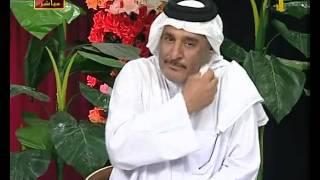 getlinkyoutube.com-مساجلات شهد الشمري وابو محمد