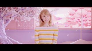 getlinkyoutube.com-Dream Ami / はやく逢いたい