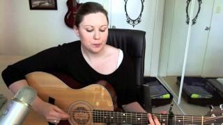 "getlinkyoutube.com-""Wish You Were Here"" by Avril Lavigne - Guitar Tutorial (Beginner)"
