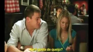 getlinkyoutube.com-Ela é o Cara (Trailer)