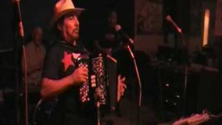 getlinkyoutube.com-LA LOMITA PARK  OSCAR HERNANDEZ AND TUFF BAND
