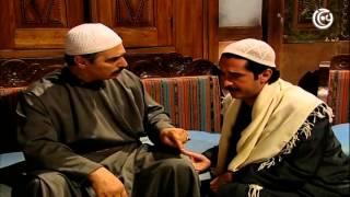 getlinkyoutube.com-مسلسل باب الحارة الجزء 2 الثاني الحلقة 6 السادسة│ Bab Al Hara season 2