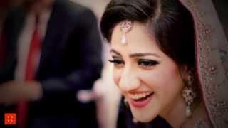 getlinkyoutube.com-Adeel & Sahar Lahore Wedding Highlights 2014 by Fabi studios Pakistan