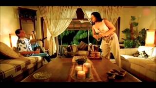 Sameera Reddy & Koena Mitra seducing  Old Men