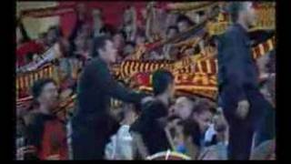 getlinkyoutube.com-Galatasaray Fans