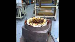 getlinkyoutube.com-75kW induction generator
