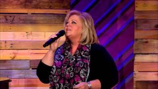 Goodman Revival - Eyes Of Jesus (Live)