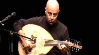 getlinkyoutube.com-Tareq Jundi-A Tribute To Bach+Falafel Child-طارق الجندي
