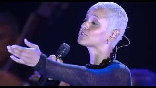 getlinkyoutube.com-Mariza - Chuva (Concerto em Lisboa)