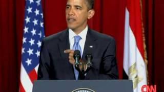 getlinkyoutube.com-Obama Admits He Is A Muslim
