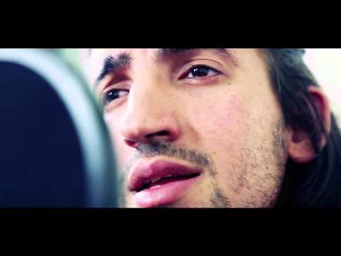 PRODIGES by Djezzy #33 - Abdelwahab Djazouli