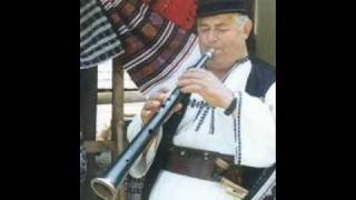 getlinkyoutube.com-Invartita Taragot Instrumental