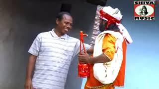 getlinkyoutube.com-Bengali Purulia Song - Gorib Ghorer Chele Ami Baul Gaan Kori   New Release