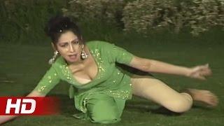 getlinkyoutube.com-PYAR KARANGI MEIN NAVIAN RAITAN - PAKISTANI MUJRA DANCE