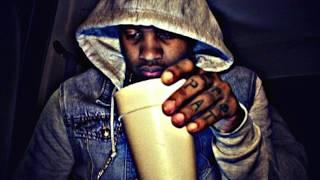 "getlinkyoutube.com-Lil Durk Type Beat - ""Keep Calling"" (Prod. TMade) [SOLD]"