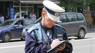 getlinkyoutube.com-Marturie uimitoare a unui politist, Eduard Rosca - Din ura la iubire, din vrajmas in prieten
