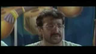 ANADI GAYAKAN.. .FIVE STAR HOSPITAL movie [1997])  sung by  KG Markose