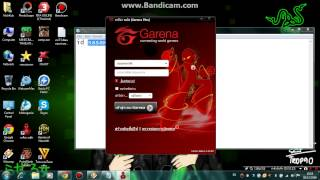 getlinkyoutube.com-แจกรหัสPB Garena