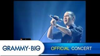 getlinkyoutube.com-DVD คอนเสิร์ต ป้าง-ใหม่ พี่ขอร้อง...น้องขอเต้น (ประมวลภาพคอนเสิร์ต)