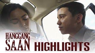 Hanggang Saan: Goodbye, Georgette | EP 77