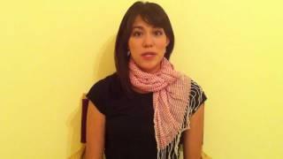 getlinkyoutube.com-Top 5 ¿Como usar bufandas y pashminas?