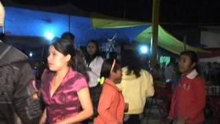 getlinkyoutube.com-FILMACIONES LUCERO:GRUPO SANTOS(san antonio coyauhacan vol 7)
