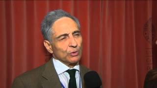 Intervista a Marino Gatto