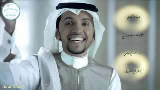 getlinkyoutube.com-شيله واكبدي  اداء:صالح اليامي
