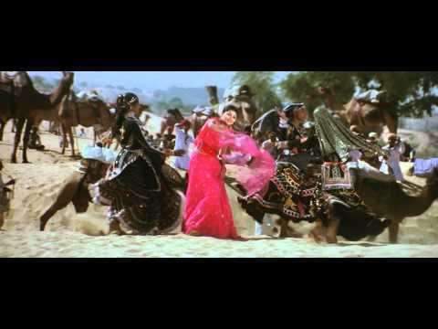 oodhni oodhni Tere naam salman khan 1080p HD