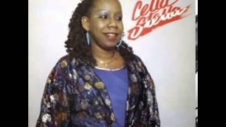 Cella Stella - Mumi We Njo