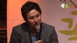 getlinkyoutube.com-꼴통쇼 6회 영상 - 트랙터로 세계여행! 강기태처럼 몰아라! (VIDEO FULL)