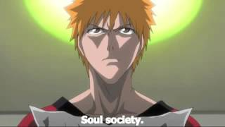 bleach the movie 3 fade to black subtitle bahasa indonesia