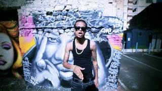 Speedy (ft. Tiwony, Profa, Kalash, Swé) - 2wix Riddim Meddley Part 2