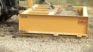 getlinkyoutube.com-Commercial Adjustable Dura-Grader