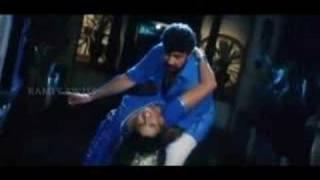 getlinkyoutube.com-Megha Nair Hot Song