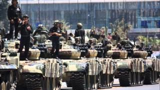 getlinkyoutube.com-AZERBAIJAN SUPER ARMY 2012 2013