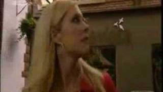 getlinkyoutube.com-Hollyoaks - Clare's Story Including Exit