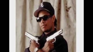 getlinkyoutube.com-Eazy-E (Cruisin' In My 64)
