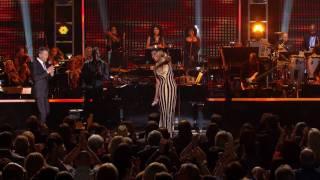"getlinkyoutube.com-David Foster: Hit Man Returns ""This Will Be"" (Natalie Cole)"