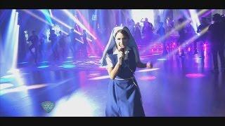 getlinkyoutube.com-¡No te pierdas el show de Esperanza en Showmatch!