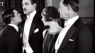getlinkyoutube.com-Sherlock Jr 1924 full (good music)