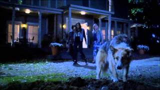 getlinkyoutube.com-Pretty Little Liars - Alison 5x02 part 4 + cliffhanger