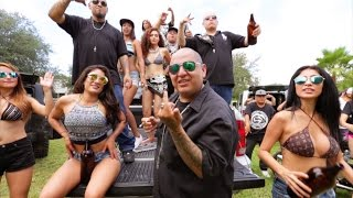 getlinkyoutube.com-Millonario - Chingo de Cheve (VIDEO OFICIAL) New Video
