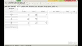 getlinkyoutube.com-Cleanflight - PID Switch Configuration Tutorial