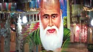 getlinkyoutube.com-Chalo Tajulwara ke - Urdu Baba Tajuddin Aulia Special Devotional New Song Of 2012 By Gulshan Kumar
