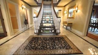 getlinkyoutube.com-2060 Burbank Drive, Mississauga Home For Sale