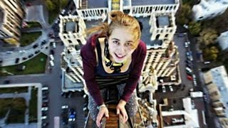 getlinkyoutube.com-10 Krasse Fotos - Die kurz vorm Tod aufgenommen wurden!